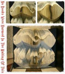 """Mr 'n' Mrs"" Tash n Lips : : Modern, contemporary Bride & Groom, Mr & Mrs, Wedding gift & decor, Top Table"