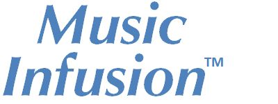 Music Infusion