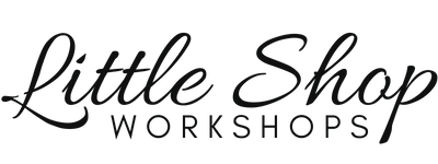 Little Shop Workshops