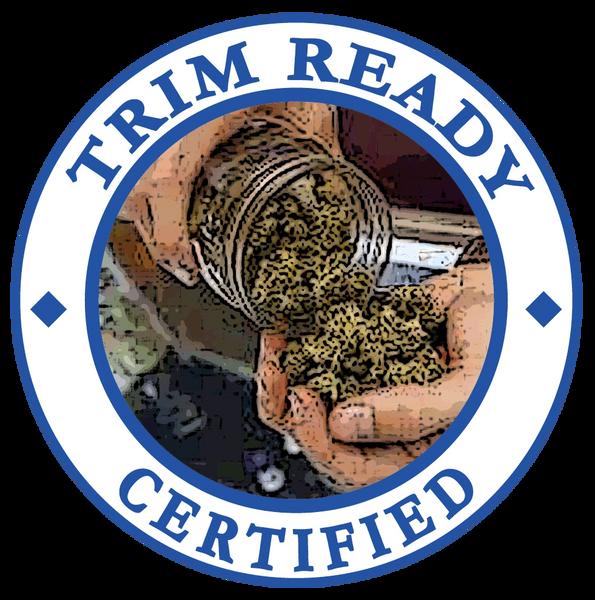 Marijuana Budtender Job Training - Cannabis Certification Course ...