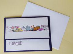 Greeting Card-4