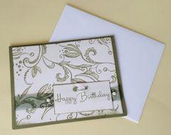 Greeting Card-10