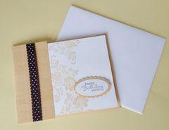 Greeting Card-6