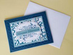 Greeting Card-5