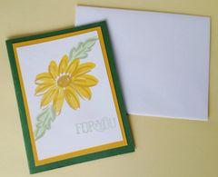 Greeting Card-2