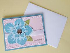 Greeting Card-9