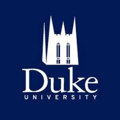 Duke University EMR Course FACULTY RECERT (June 29, 2018)