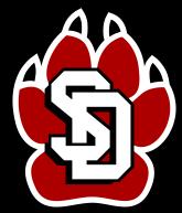 University of South Dakota - Recertification June 20