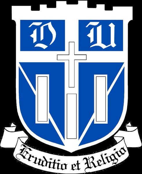 Duke University EMR Course FACULTY FULL (June 28-30, 2018)