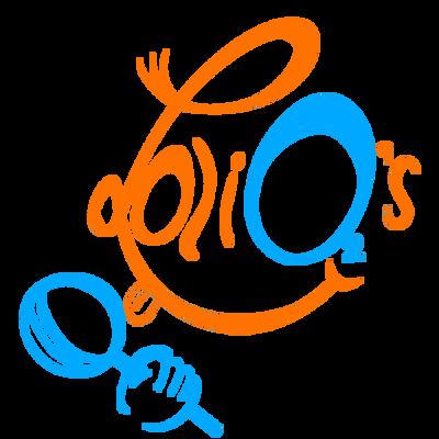 Loli-O's
