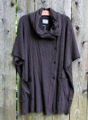 Chalet Maggie Sweater Vest -- LAST ONE!