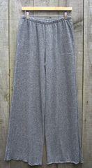 Fenini Jersey Pant -- LAST ONE