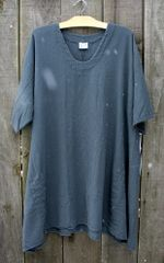OMG! Captiva Tunic -- LAST ONE!