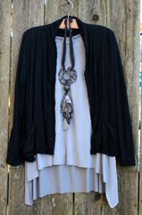 Chalet Raine Jacket