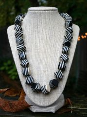 Sylca Tara Necklace