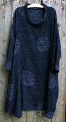 Ralston Hilma Dress