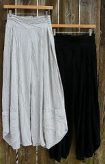 Windhorse Stitched Pant -- LAST ONE!