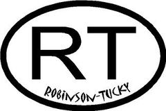 robinsontucky3