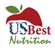 U.S. Best Nutrition