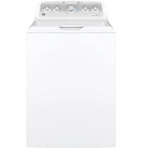 Ge 4 2 Cf Stainless Steel Automatic Washing Machine