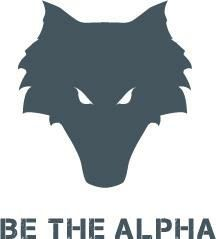 Be The Alpha