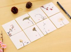 GC008-Greeting Cards