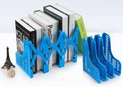 OT011-Folding Bookend