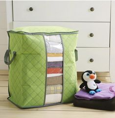 OT016-Storage Bag/Case