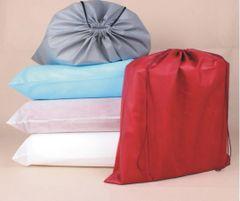 OT014- Dust bag for handbag