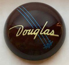 Genuine Douglas First Around the World Control Yoke Hub CYH-0112