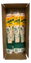 Lot of 12 Guillow's Jetfire Balsa Wood Toy Flying Airplanes GRP-0123