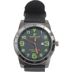 Smith & Wesson Field Watch WAT-0102