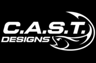C.A.S.T. Designs