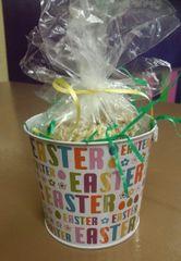 Easter GrapeTin