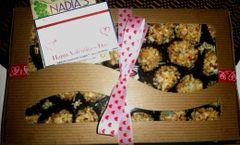 Valentine's Day Gift GrapeBox