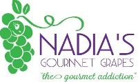 NADIA's Gourmet Grapes Operation Elevation