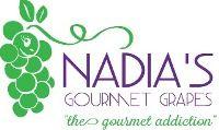 NADIA's Gourmet Grapes Operation Elevation