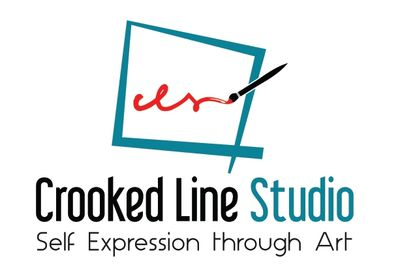 Crooked Line Studio