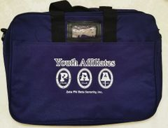Youth Affiliates Brief Bag