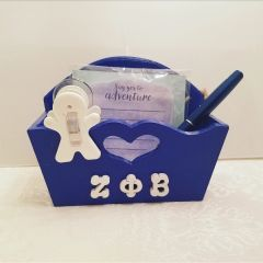 Mini Stationary Gift Set