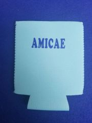 Amicae Koozie