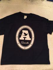 Amicette t-shirt