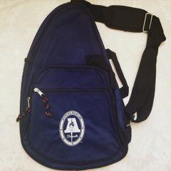 Archonette sling bag