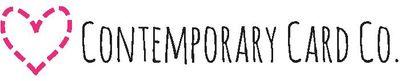 Contemporary Card Company