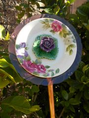 *SOLD*Spring Charming