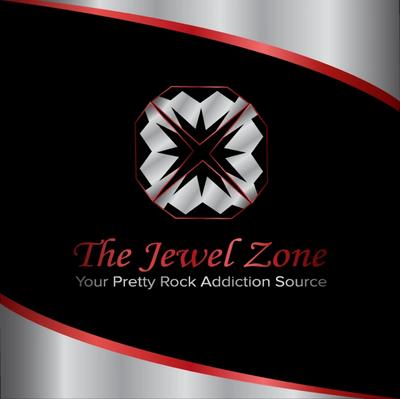 THE JEWEL ZONE