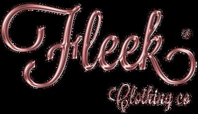 Fleek Clothing co ®