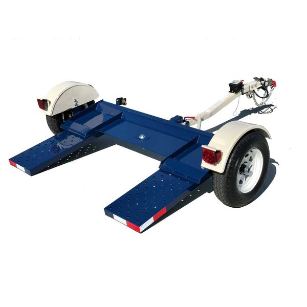 Car Dolly Canadian Tire, Tow Smart Trailers Heavy Duty Car Tow Dolly With Electric Brakes Tow Smart Trailers Car Dolly Motorcycle Trailers Store, Car Dolly Canadian Tire