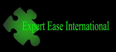 Expert Ease International