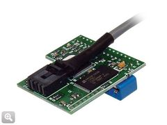 SCT Eliminator Single / Multi-Program Switch Chip SCT Part Number: 6600